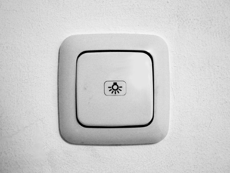 how to switch your energy supplier