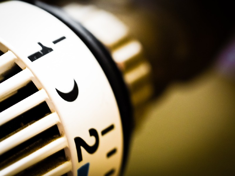 Improve Energy Efficiency 2