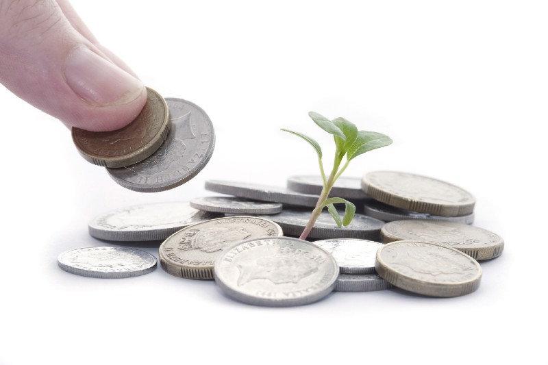 Save money with Economy 10