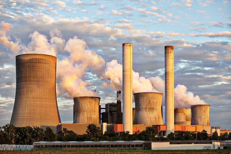 EDF business energy tariffs