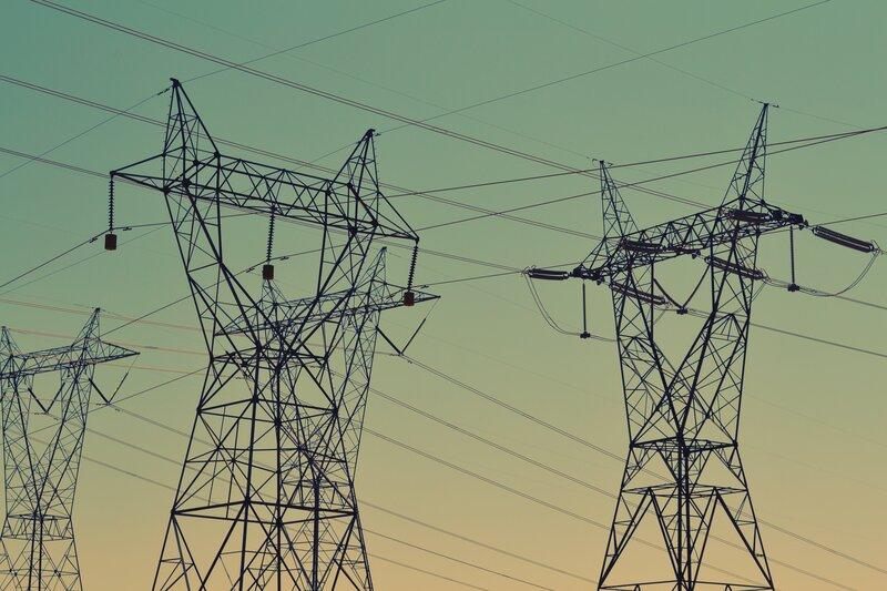 Utilita Energy Pricing
