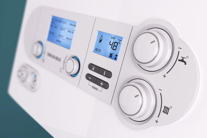 Boiler Settings
