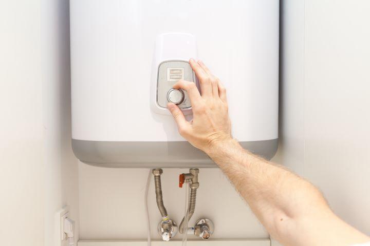 SSE Boiler Services