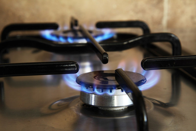 Gas safety certificate requirements