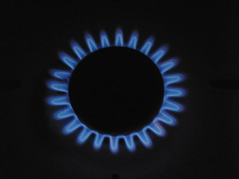 Gas Safety Guide