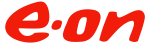 E.ON Energy Logo