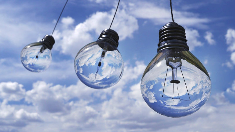 Gas and electricity quotes