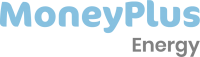 MoneyPlus logo