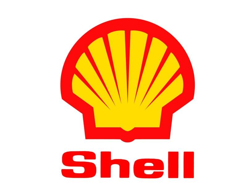 Shell Energy Tariffs 2020