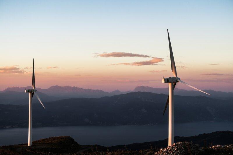 OVO Energy reviews