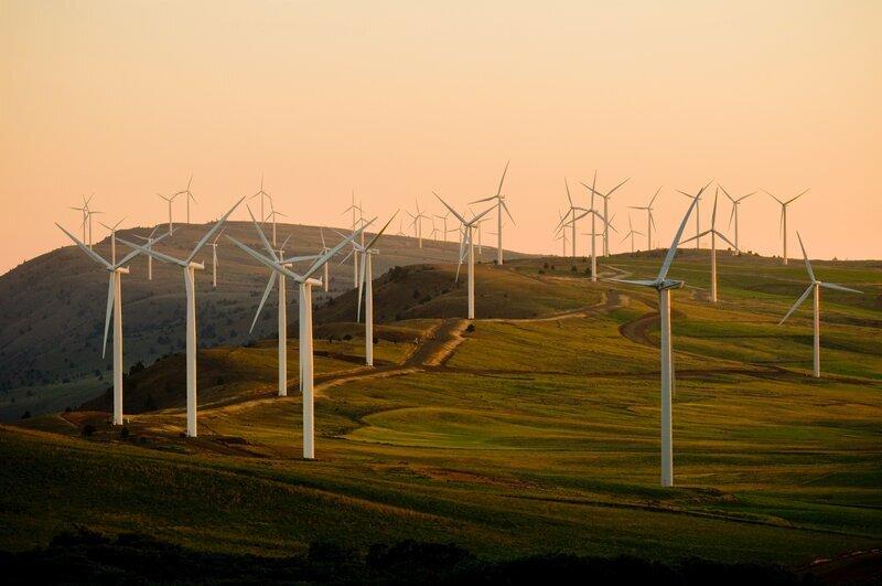 Shell Energy Reviews Renewable Energy