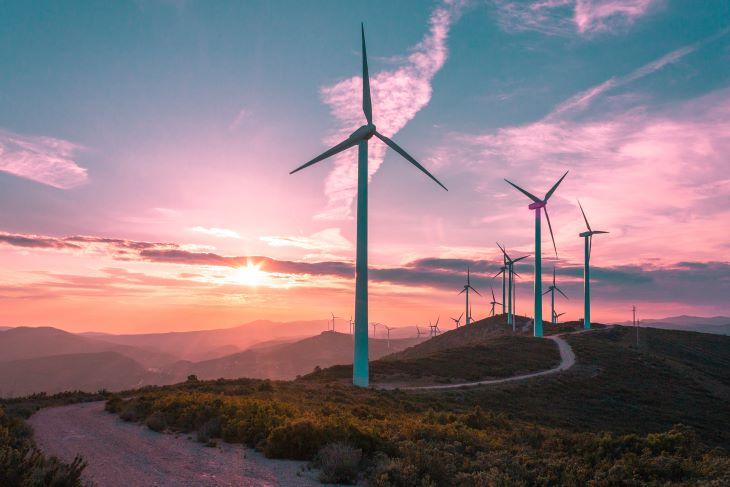 So Energy Renewable Energy