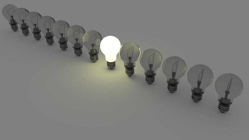 What's your average electricity consumption?