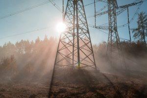 utility point tariffs