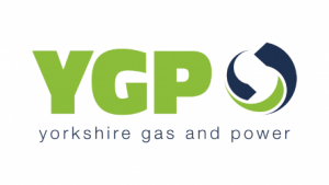 yorkshire gas and power logo