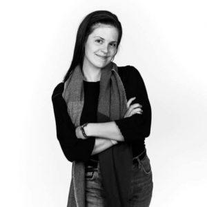 Baylee Konen