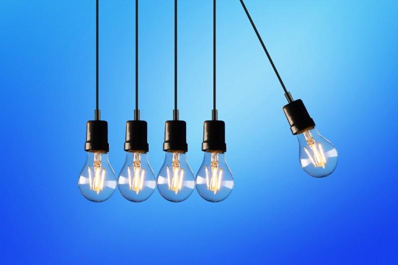 Scottish Power tariffs