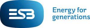 esb energy logo