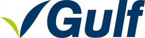 gulf energy logo