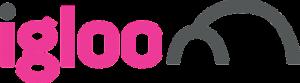 igloo energy logo