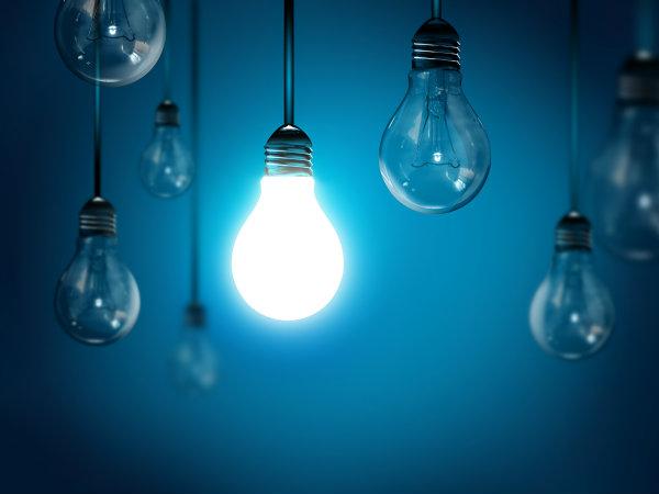 direct énergie contrat