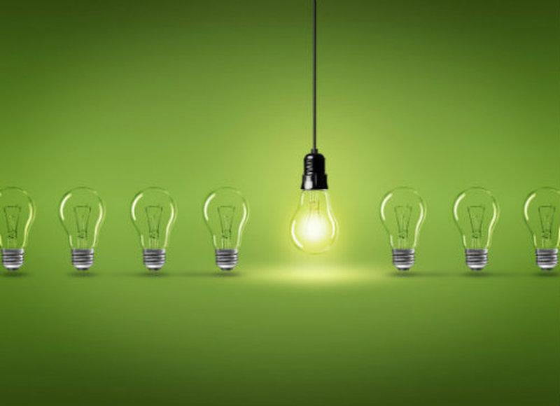 évolution prix électricité