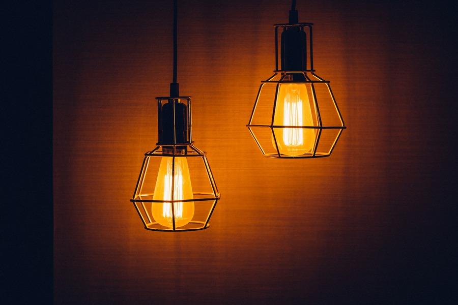 frais mise en service Direct Energie