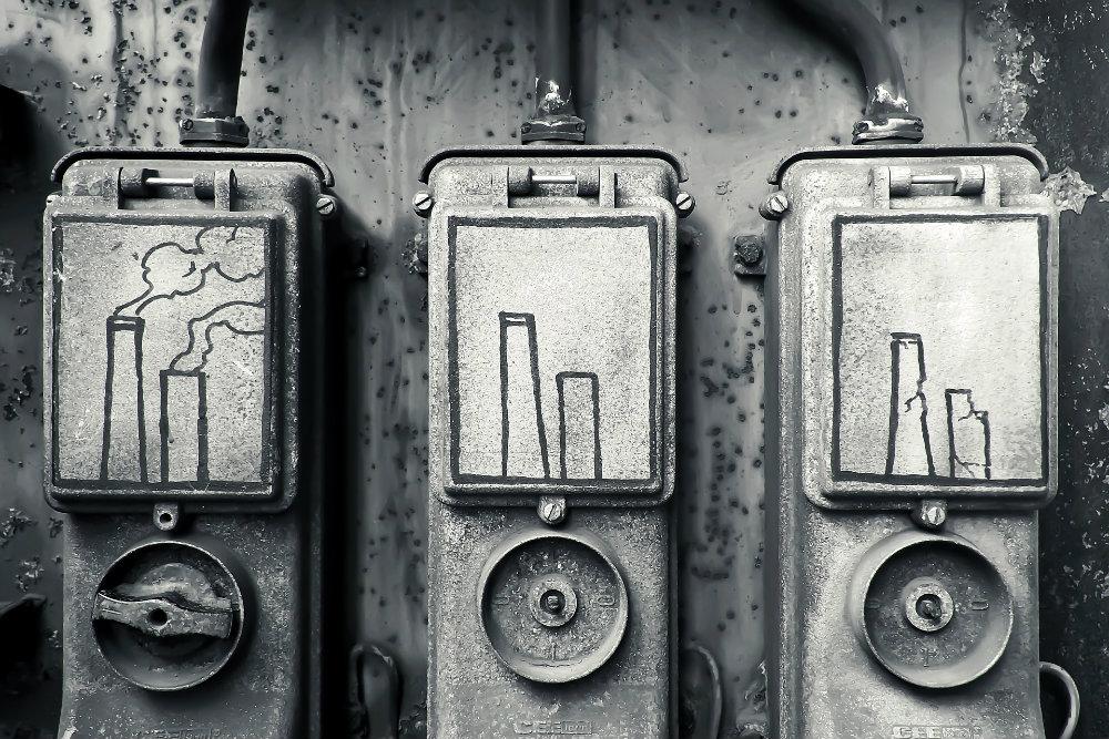 Ouverture compteur Direct Energie