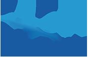 eau de paris logo