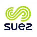Suez Eau logo