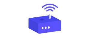 box 4G illimité