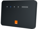 Box 4G Orange