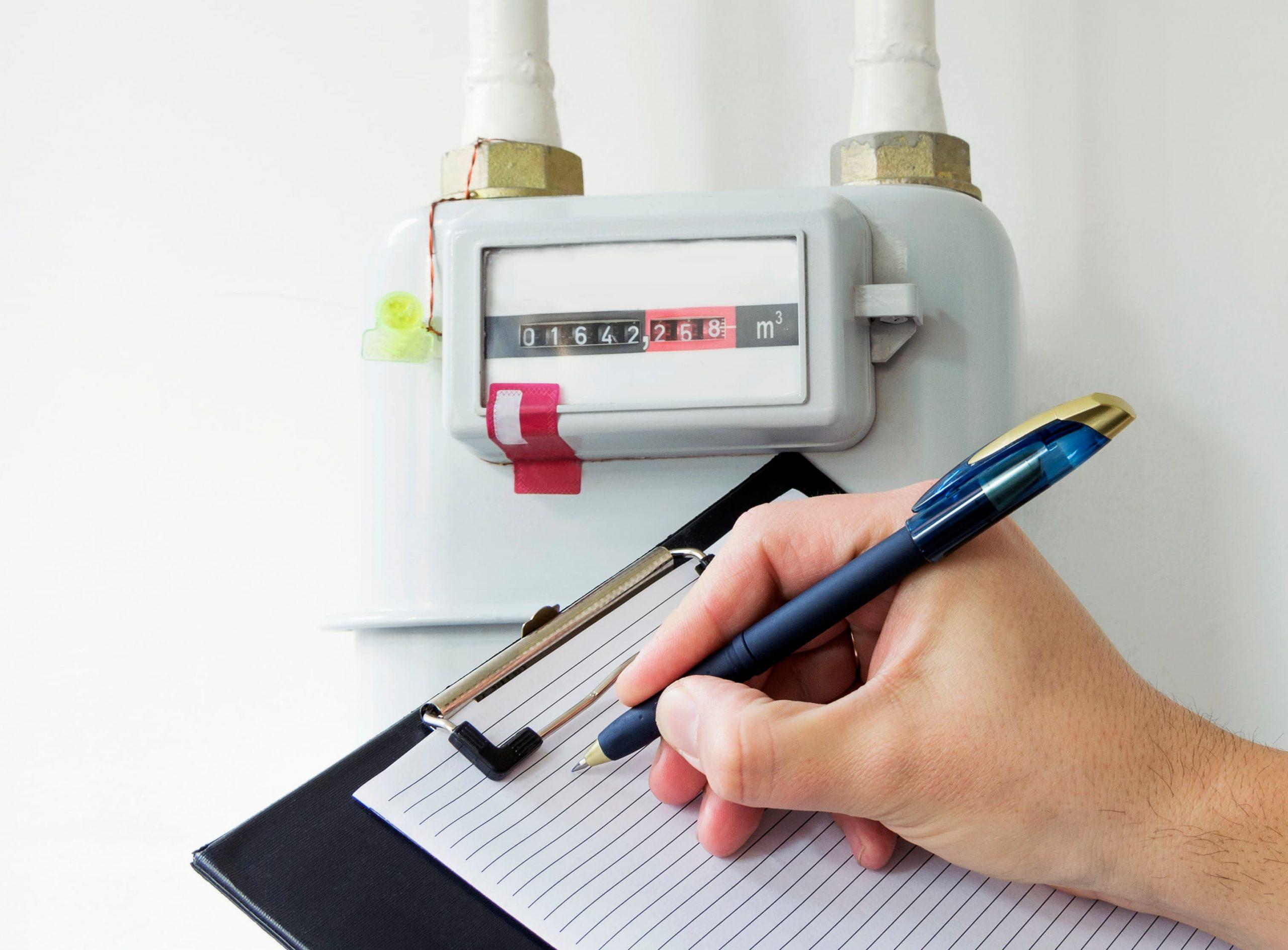 ABenergie subentro: procedura, tempi e costi