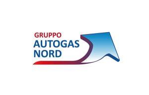 autogas-nord