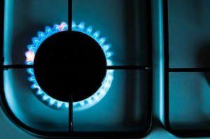 Cambio fornitore gas: i tempi tecnici da rispettare