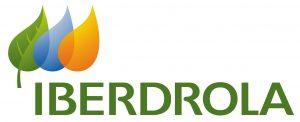 iberdola-logo
