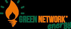 logo-green-network
