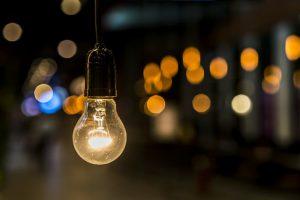 Le migliori offerte luce di RePower per le imprese.