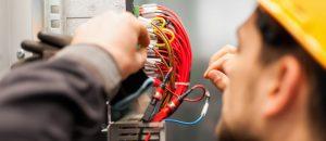 nuovi contatori enel open meter