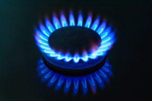 prezzo gas