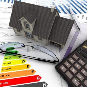 consumo e classe energetica condizionatori