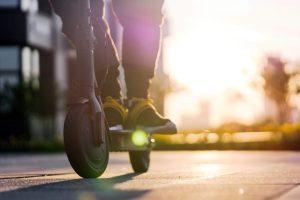 bonus biciclette e monopattini