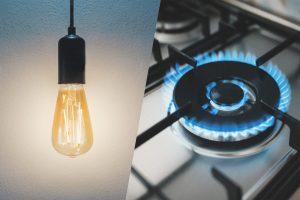 modifica contratto luce e gas