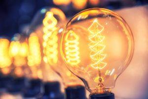 offerta luce bioraria
