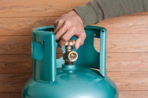 prezzo gas costi fissi e variabili
