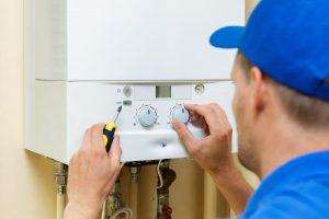 nuovi contatori gas a sensori