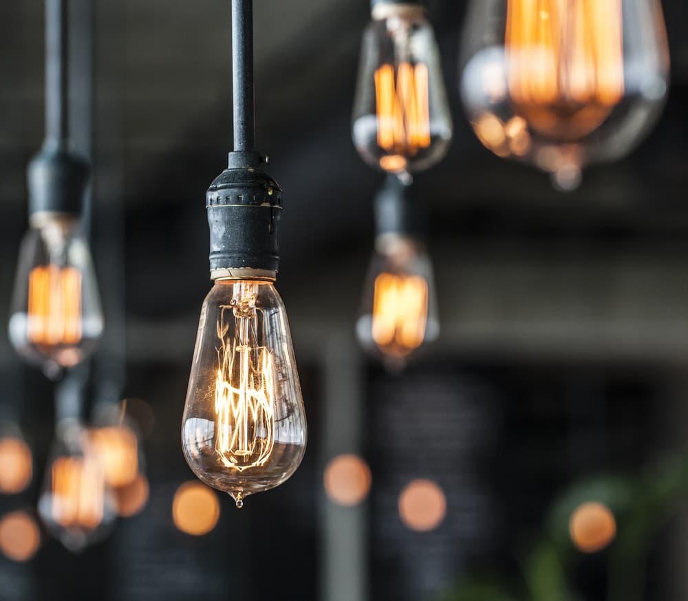 Tariffe luce mercato luce tutelato