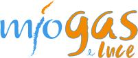 Miogas offerte