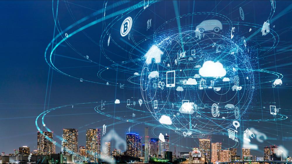 Rete 6G e 7G e WiFi: il futuro della comunicazione