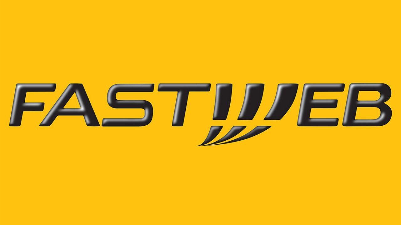 Passa a fastweb mobile Nexxt